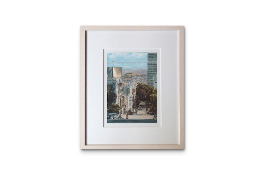 blue-city-framed