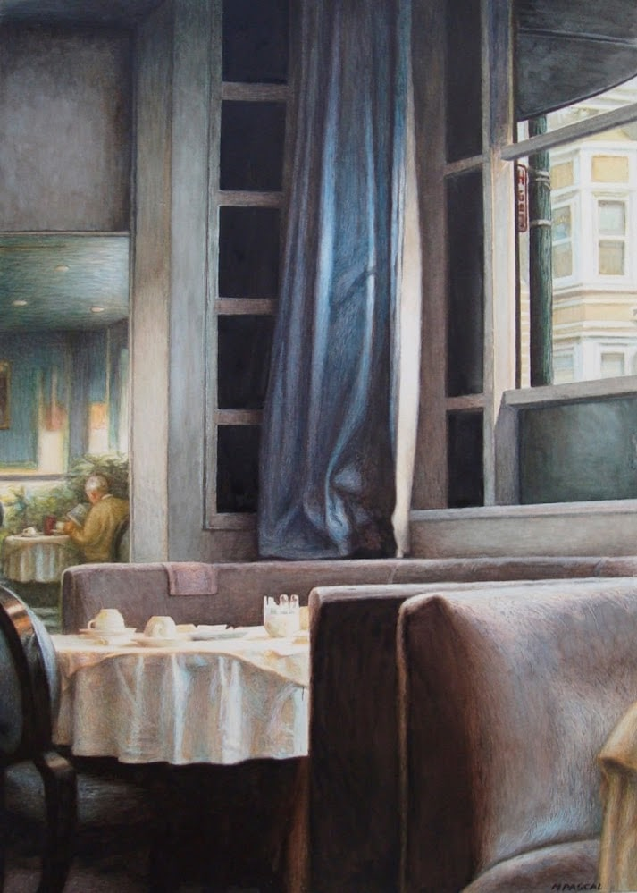 breakfast-tables