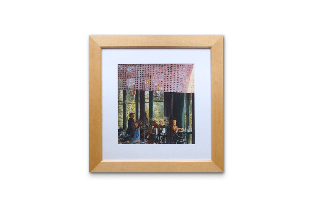 lunch-at-the-museum-framed