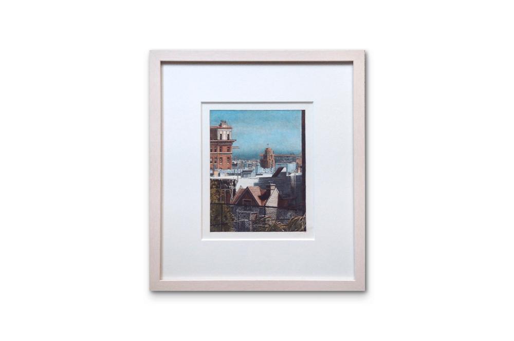 san-francisco-roofs-framed